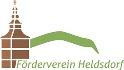Förderverein Heldsdorf e. V.